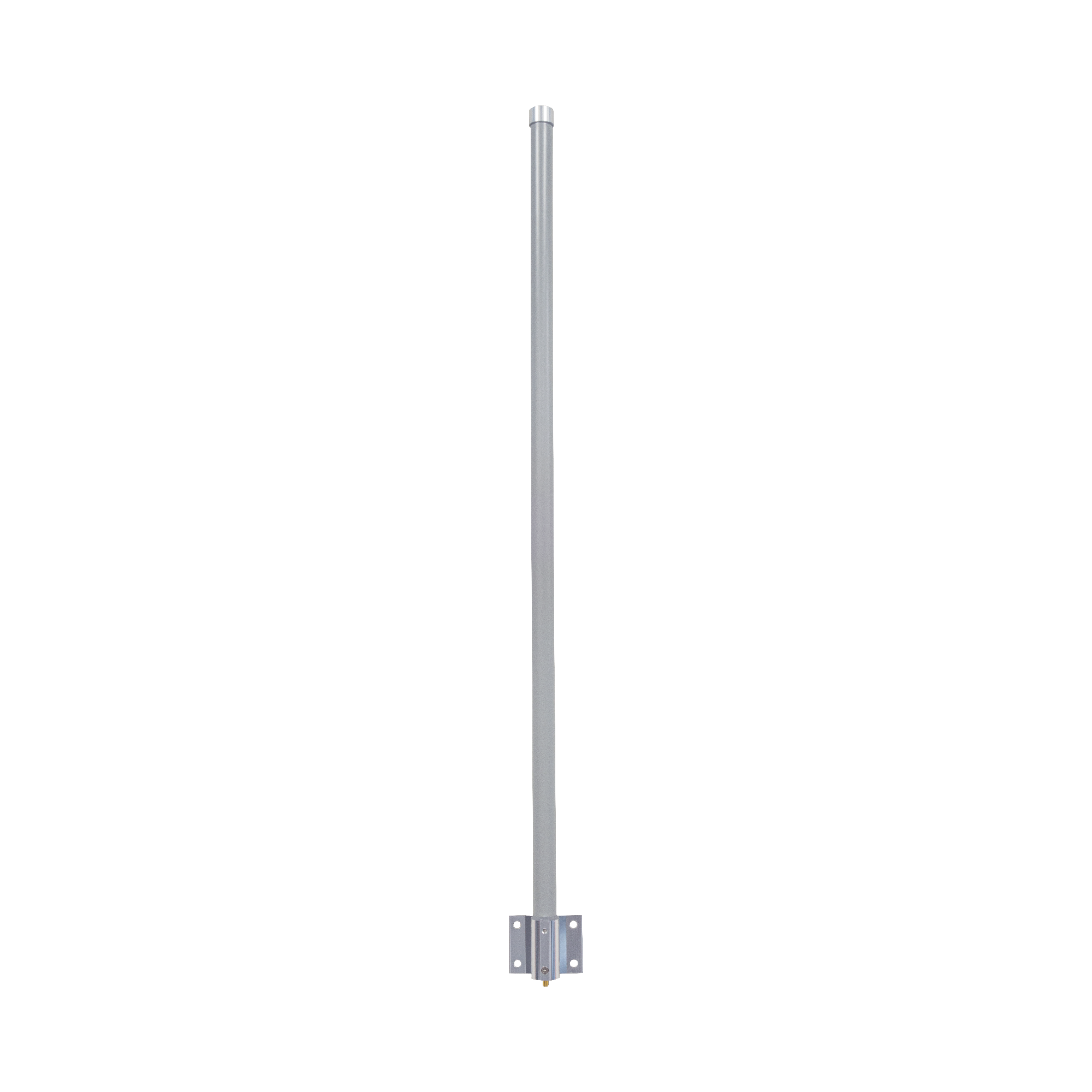 ANTENA OMNIDIRECCIONA LoRa 6.5 dBi 824-960 MHz