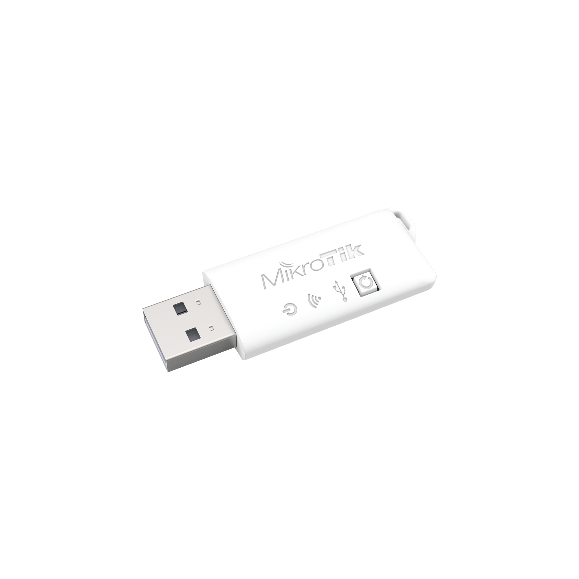 (Woobm) adaptador USB para administrar equipos MikroTik