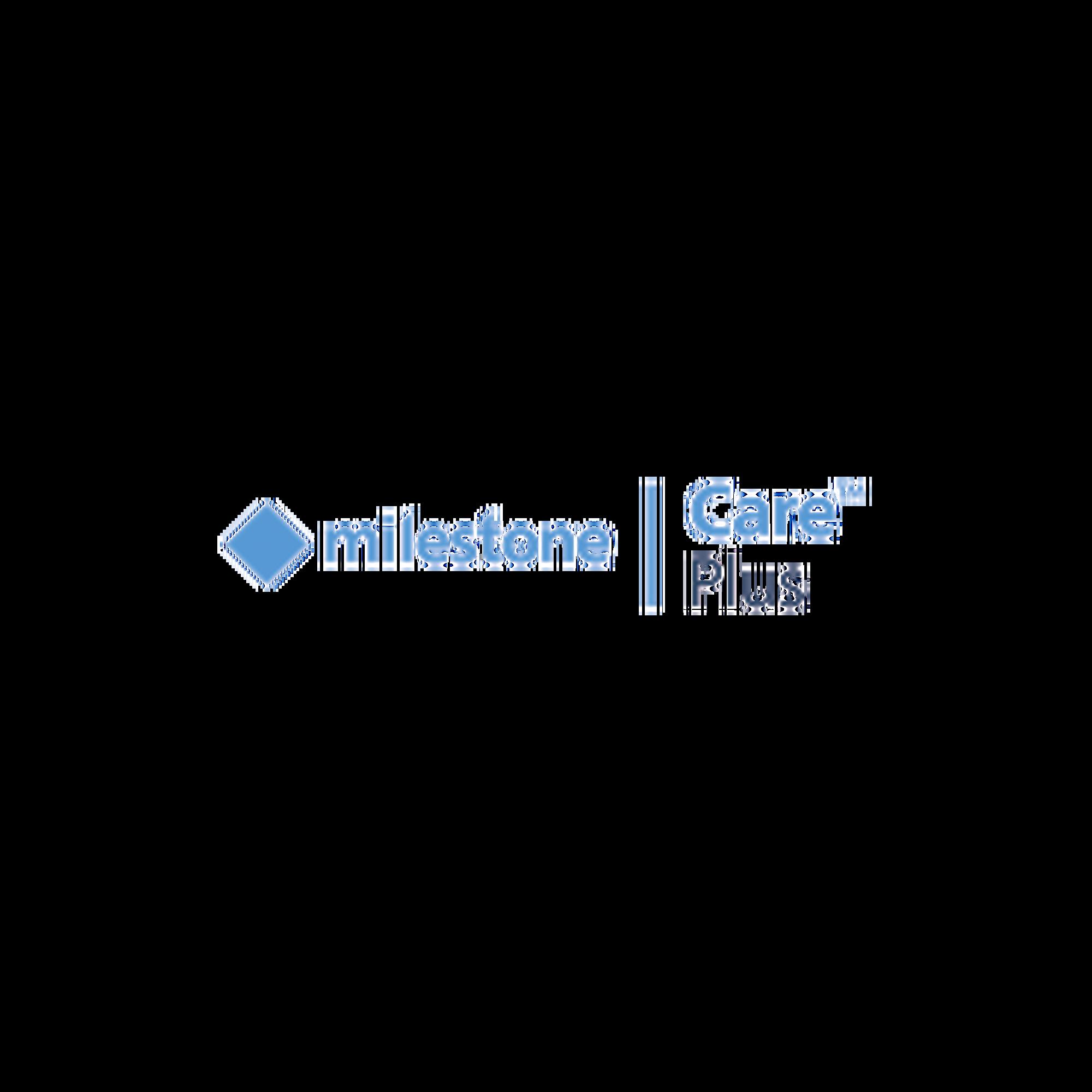 Care Plus de 1 año para Licencia de Cámara de  XProtect Professional+