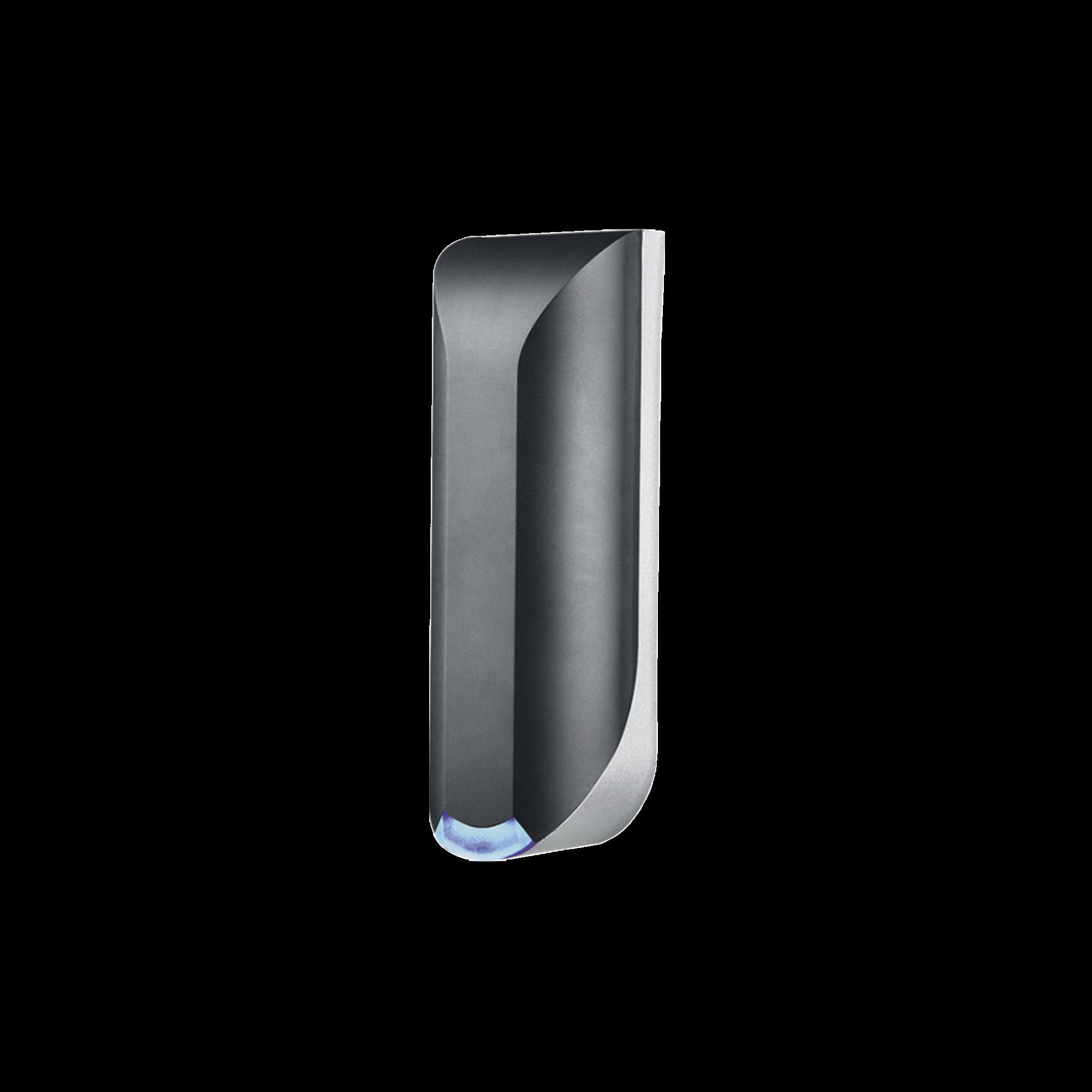 Lector UPASS ACCESS (2 metros de alcance) UHF/900 Mhz, compatible con tarjetas EPCGEN2