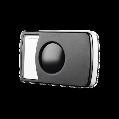 Amplificador de Smartcard Booster,  para uso con Lector TRANSIT ULTIMATE
