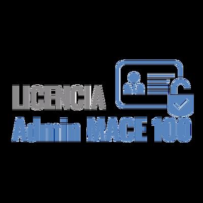 MACE100