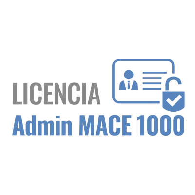 MACE1000