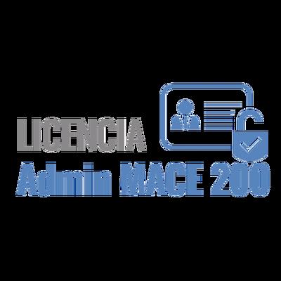 Paquete de 200 tarjetas virtuales y servicio de administracion (licencia de 1 año)