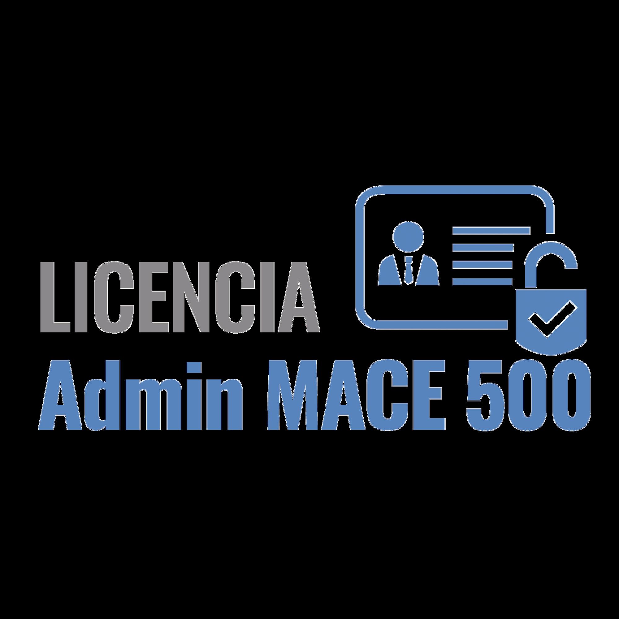 Paquete de 500 tarjetas virtuales y servicio de administracion (licencia de 1 año)