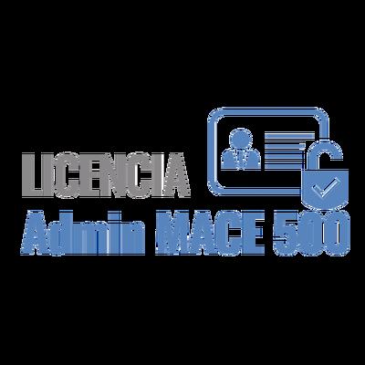 MACE500