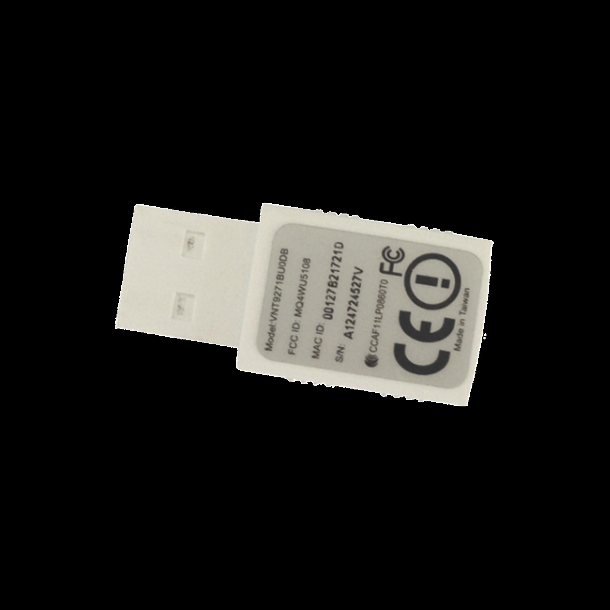 Modulo para Monitoreo por Wifi del Monitor BDG-256