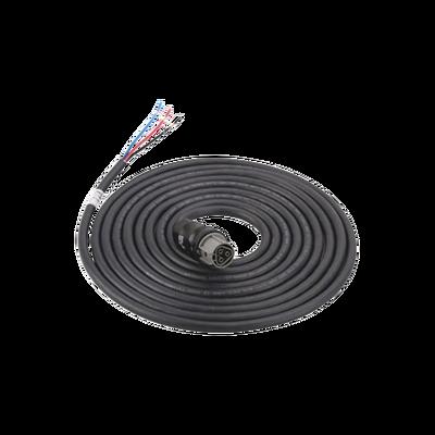 Cable de AC para Microinversores BDM600