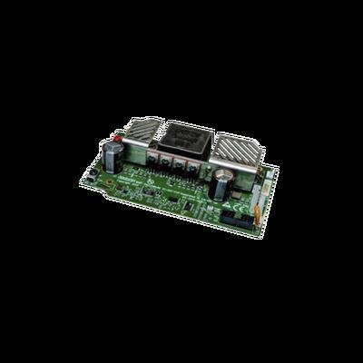 Reemplazo de fuente para switch NETONIX 250W DC (WS-8-250-DC WS-12-250-DC)