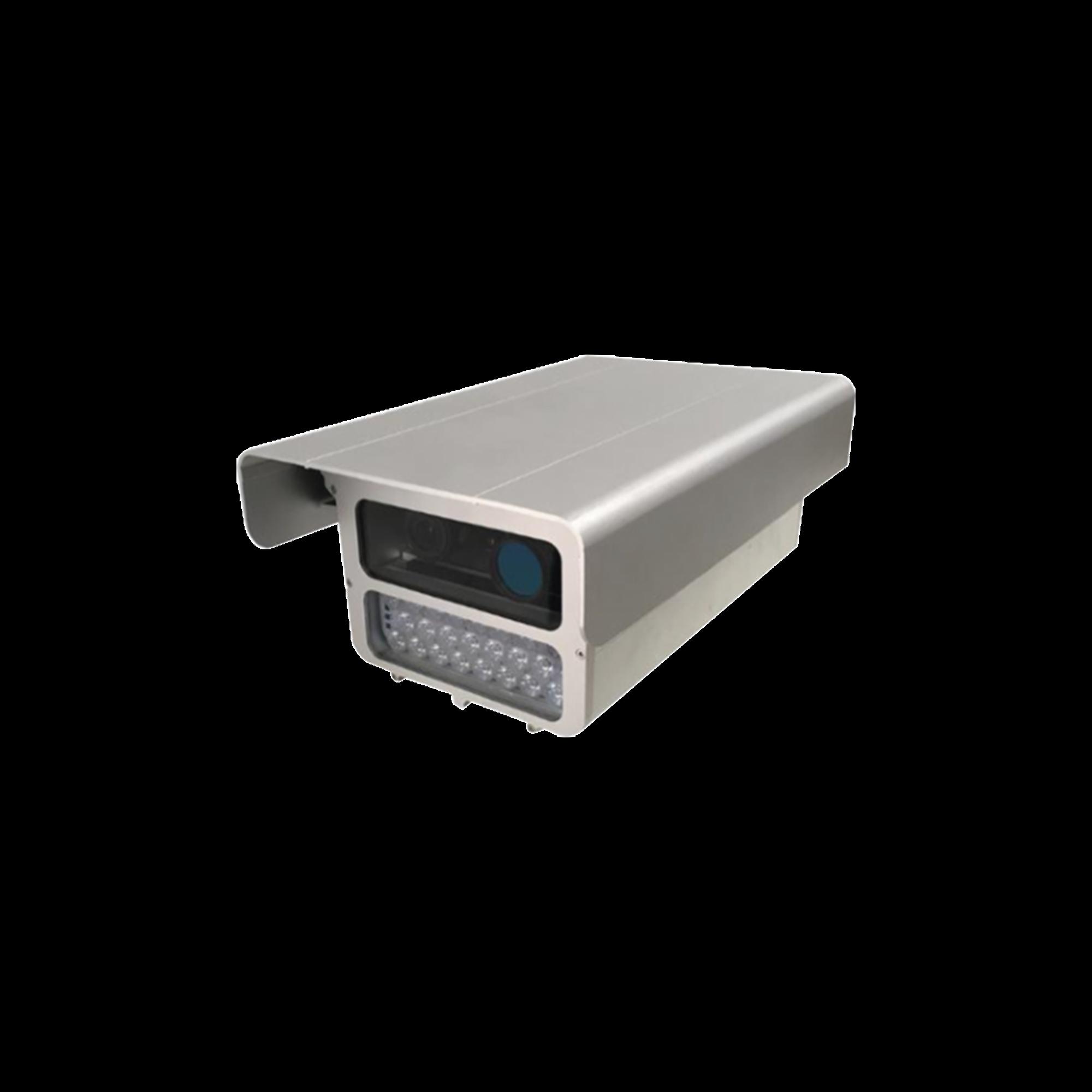 Cámara IP / 3 Megapixeles / IP66