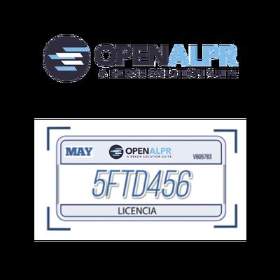 OPENALPR-01