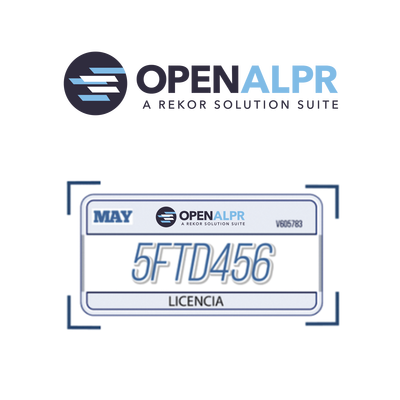 UPDATE-OPENALPR01