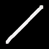 PLT3I-M