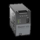 https://ftp3.syscom.mx/usuarios/fotos/BancoFotografiasSyscom/PANDUIT/UPS00100DC/UPS00100DC-g.PNG