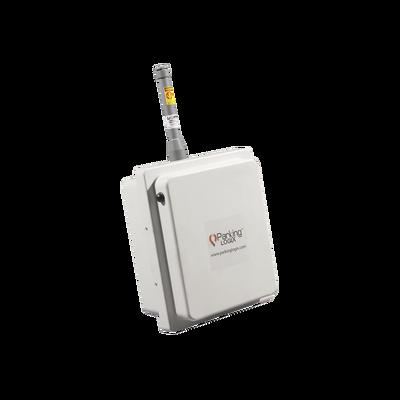 Repetidor de señal para sensor PL-SENSOR