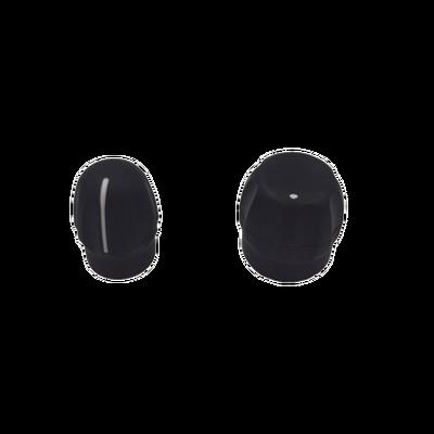 Perillas para radios portatiles Motorola EP450/ CP200/ PRO5150, PRO3150