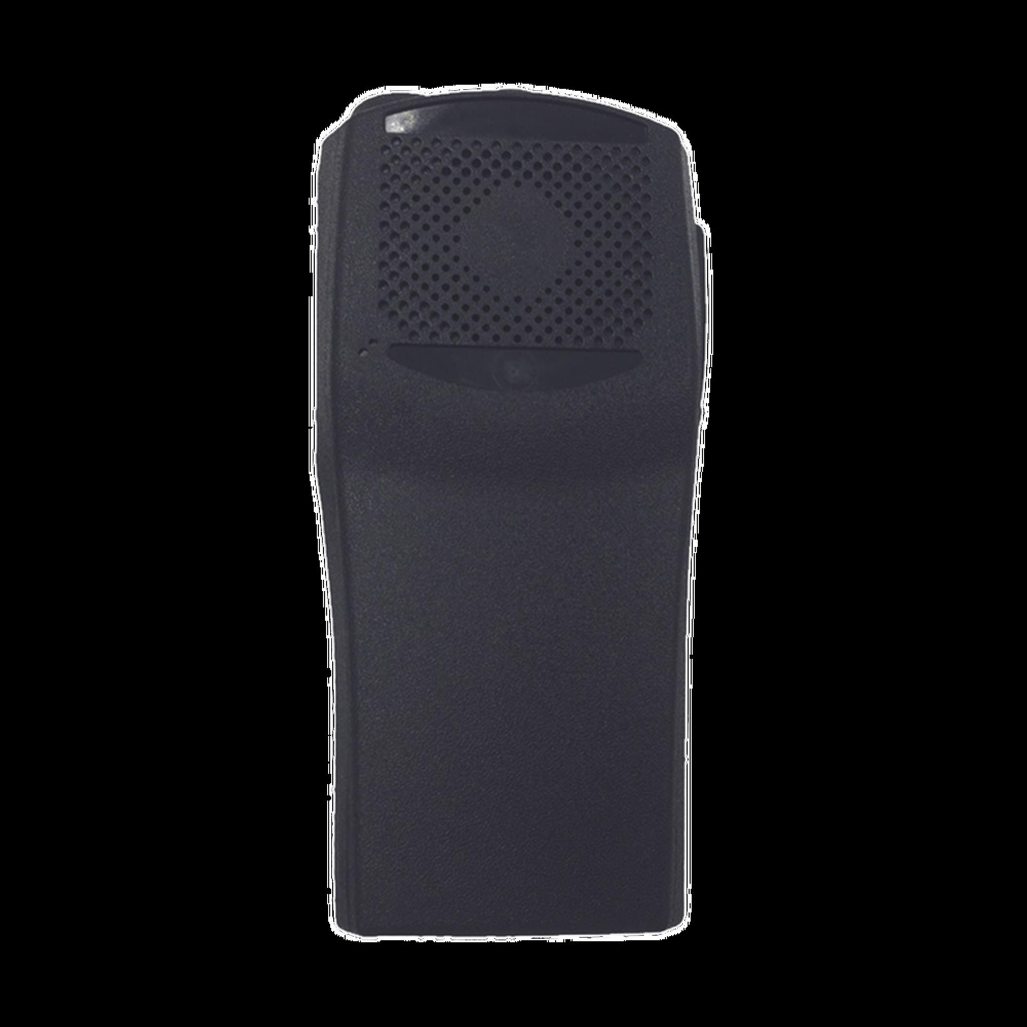 Carcasa de plástico para Radio Motorola EP450