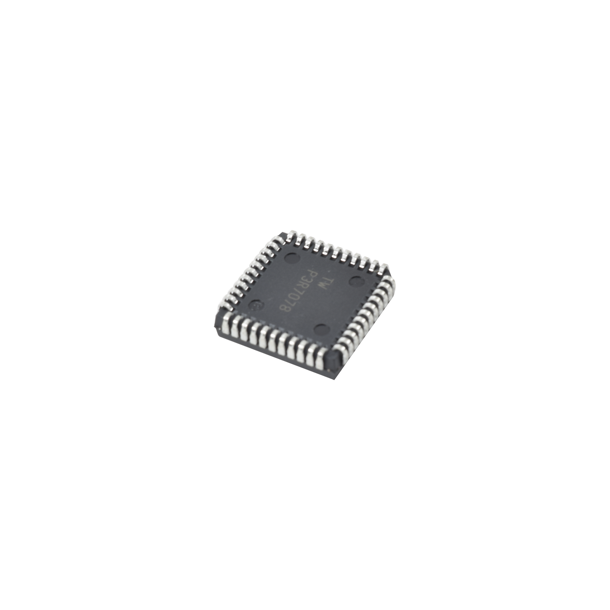 Chip para Hunter8 Rev 9.01 permite uso de App PIMAlink2.0