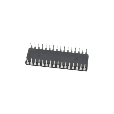 CHIP-HPRO8144-WIFI