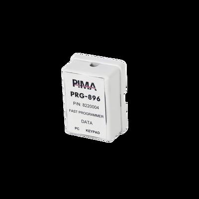 PRG-896