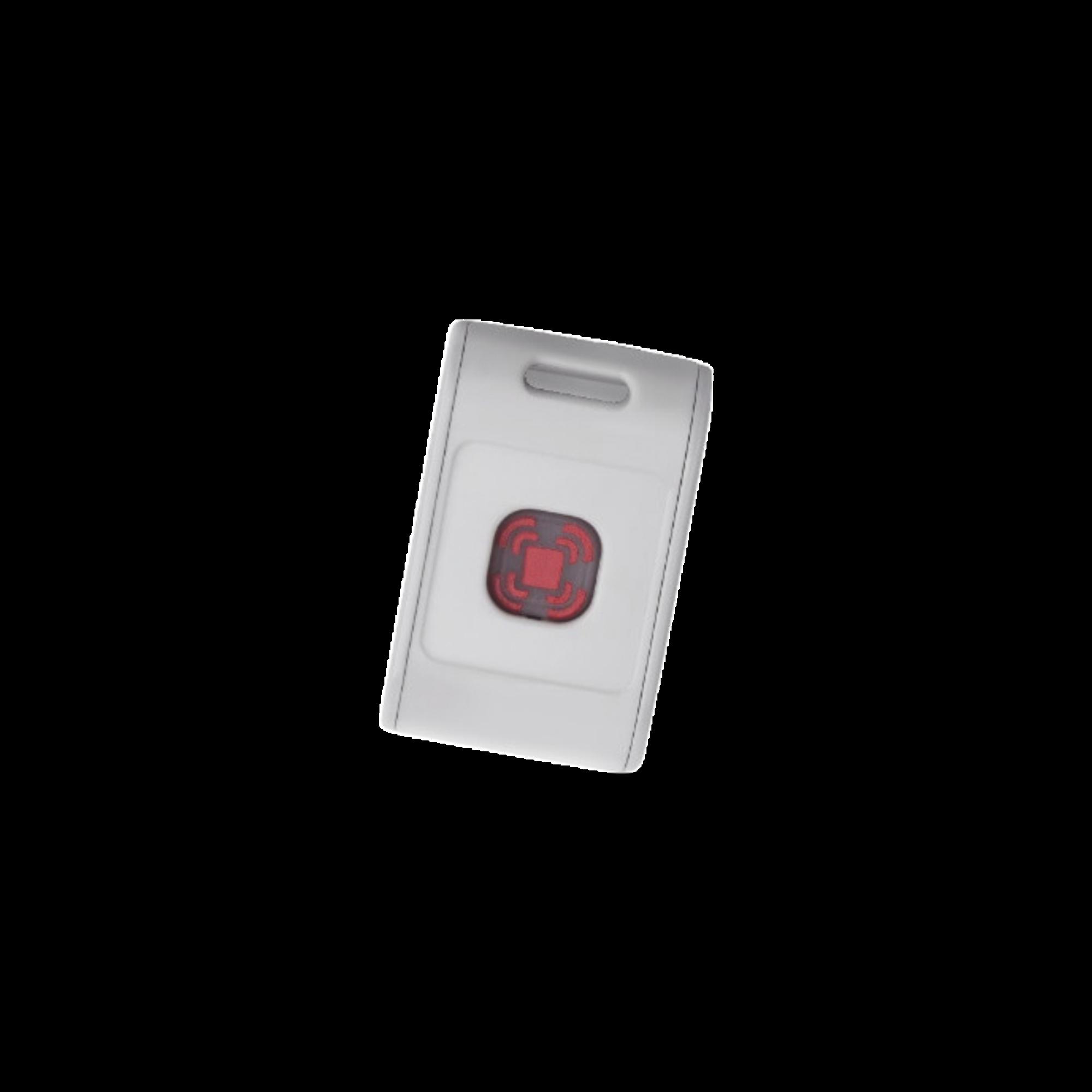 Botón de pánico Inalámbrico tipo collar color