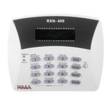 RXN400