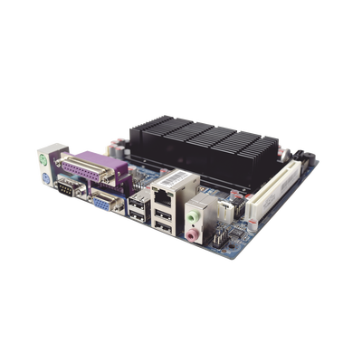 Tarjeta Madre PCB para Receptora Sentry PIMA