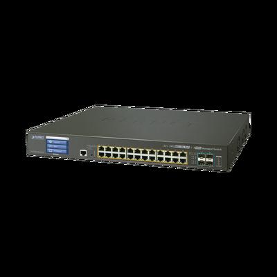 GS-5220-24UP4XVR