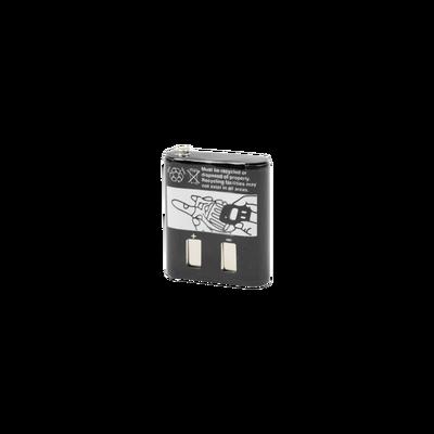 Batería de Ni-MH, 1500 mAh para radio Motorola TALKABOUT