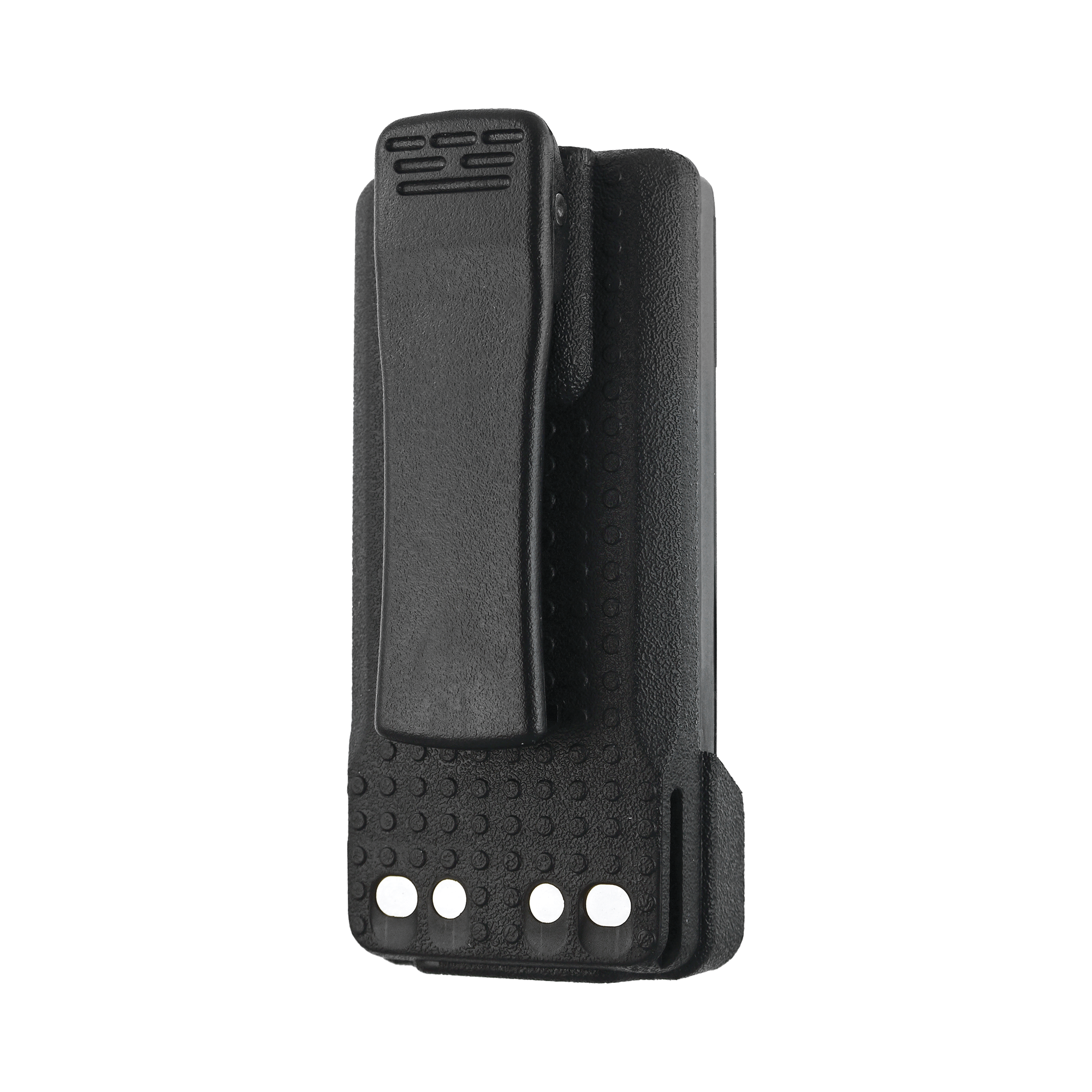 Batería normal de Li-Ion 2500mAh 7.2V para radios Motorola,DEP550/570/DGP5050/5550/8050/8550/XPR3300/3500/XPR7350/7380/7550