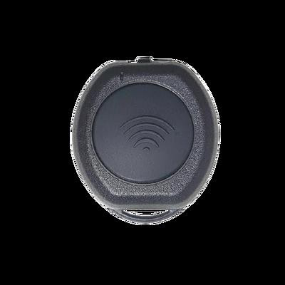 PTT Bluetooth para NXRADIO (IOS/ANDROID) Batería incluida.