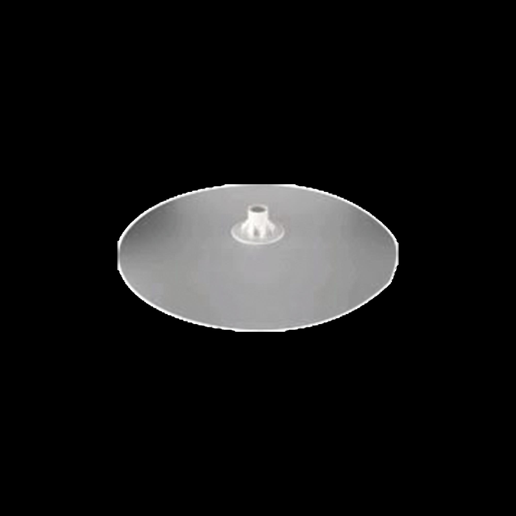 Reflector para antenas planas LARSEN Series DASUTC.