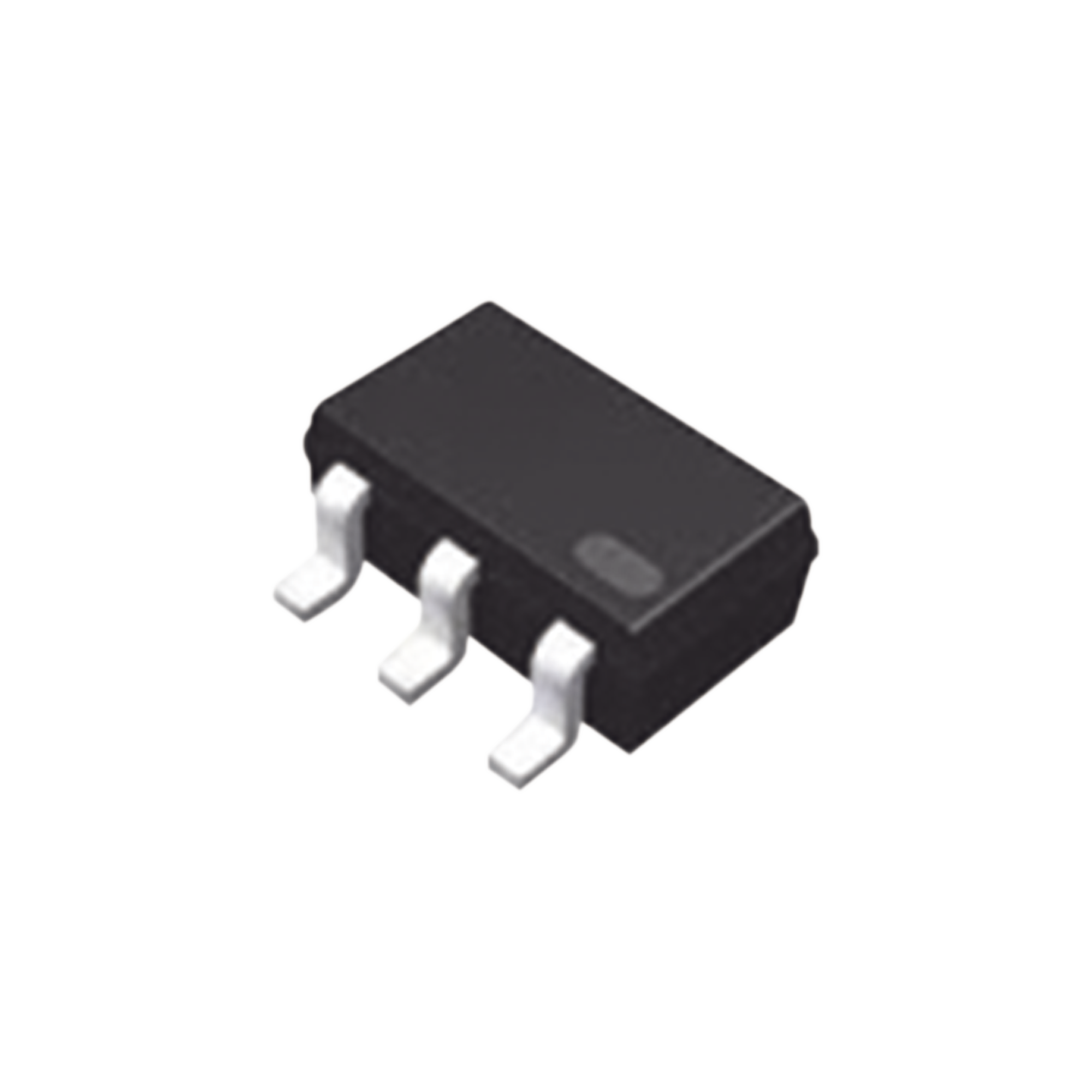 Atenuador de 40 dB para 0.5-3.0 GHz, para Monitor Ramsey COM-3010.