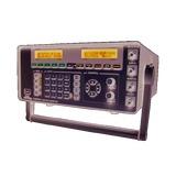 COM-3010