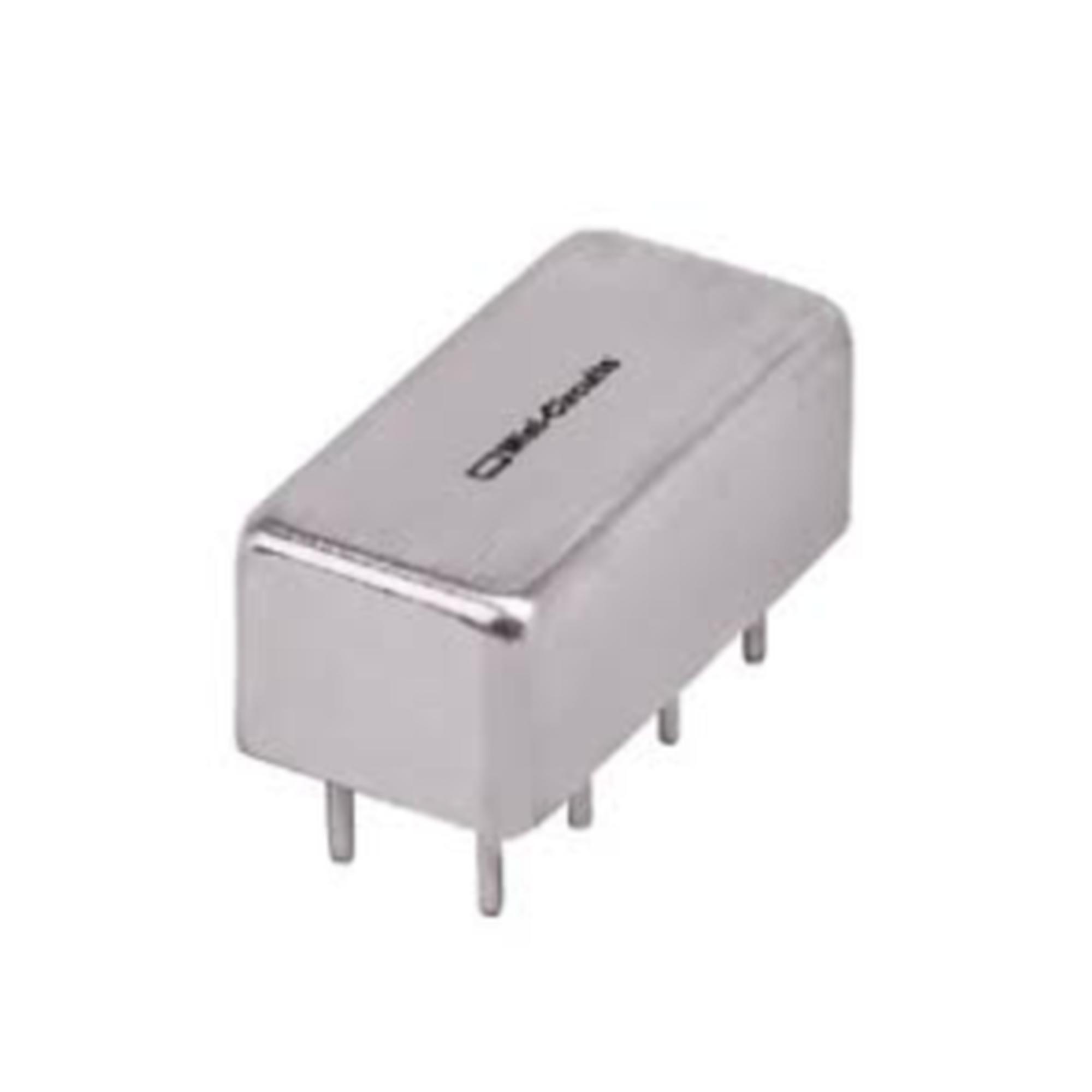 Mezclador de Frecuencia (MICR15) Cristal para COM-3, 10-1000 MHz.