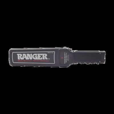 RANGER-1000