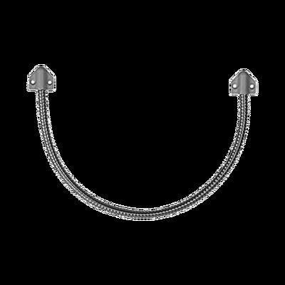 """Loop Flexible   7 """"  / 2 Años de Garantia"""