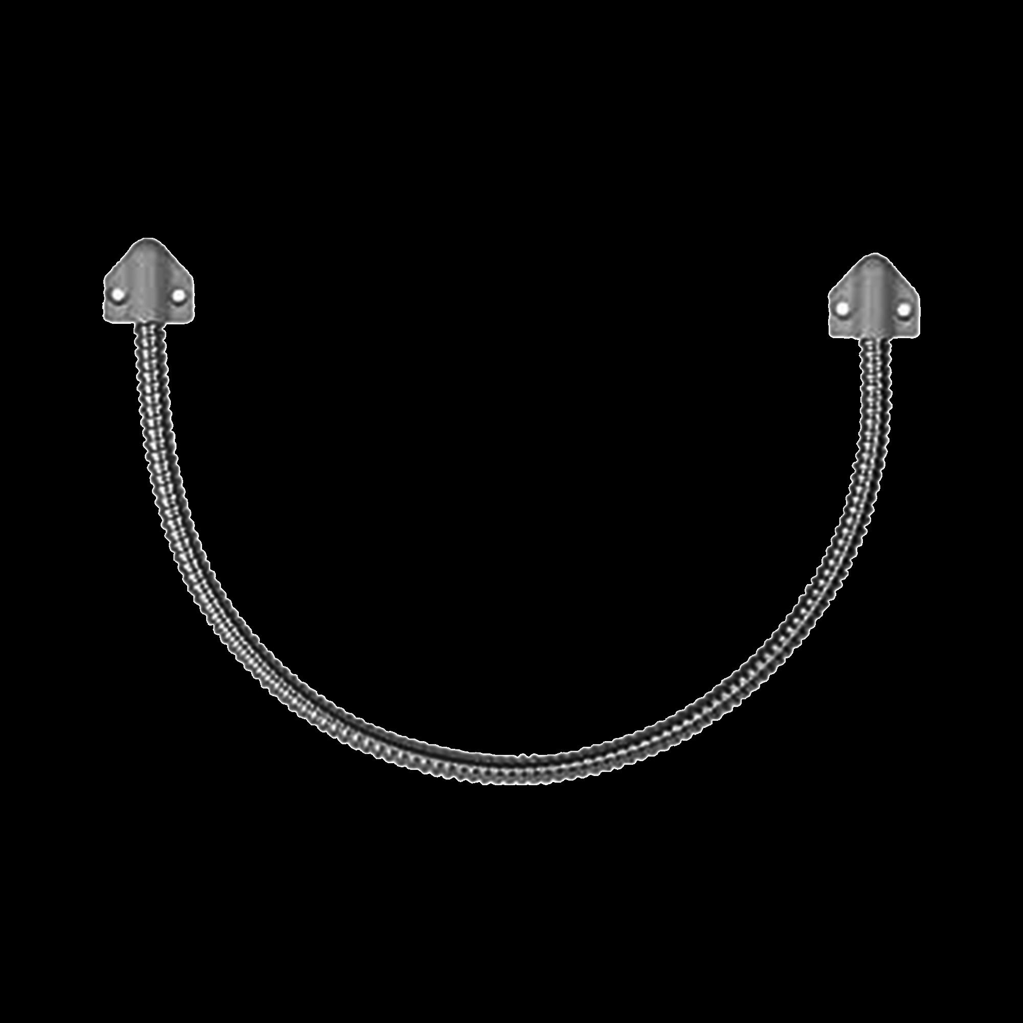 Loop para Cable 7  para cal 22 & 18 / 2 Años de Garantia