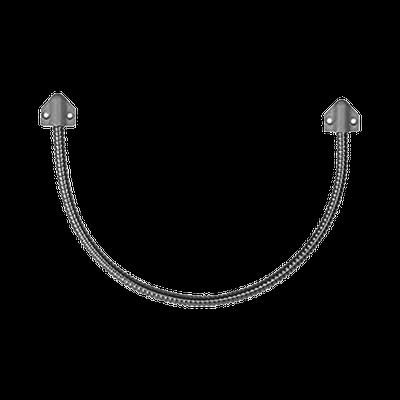 """Loop para Cable 7 """" para cal 22 & 18 / 2 Años de Garantia"""