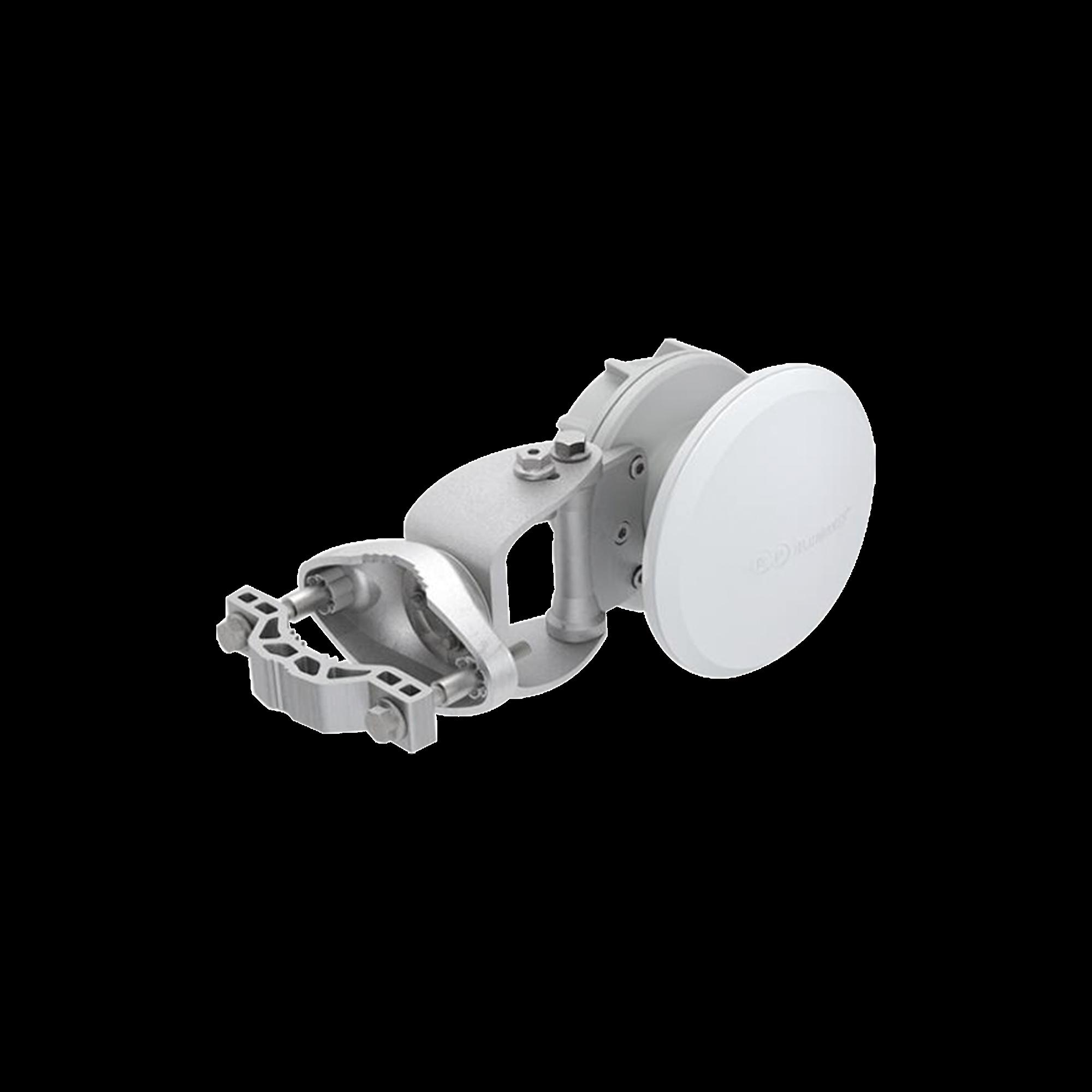 Antena Sectorial Simétrica GEN2 de 80? 5180-6400 MHz, 10.4 dBi con soporte mejorado, listas para TwisPort sin perdida