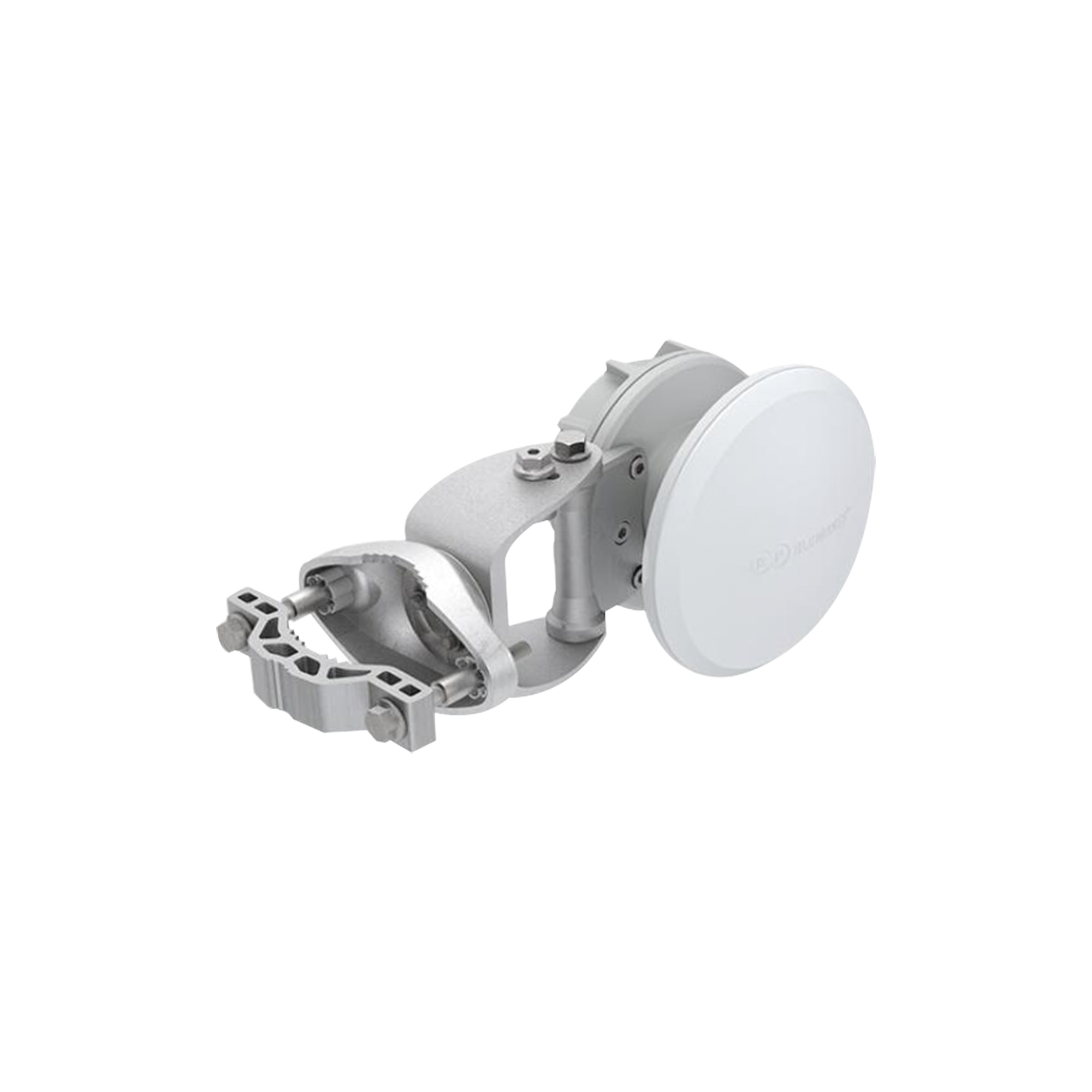 Antena Sectorial Simetrica GEN2 de 90? 5180-6400 MHz, 9.6 dBi con soporte mejorado, listas para TwisPort sin perdida