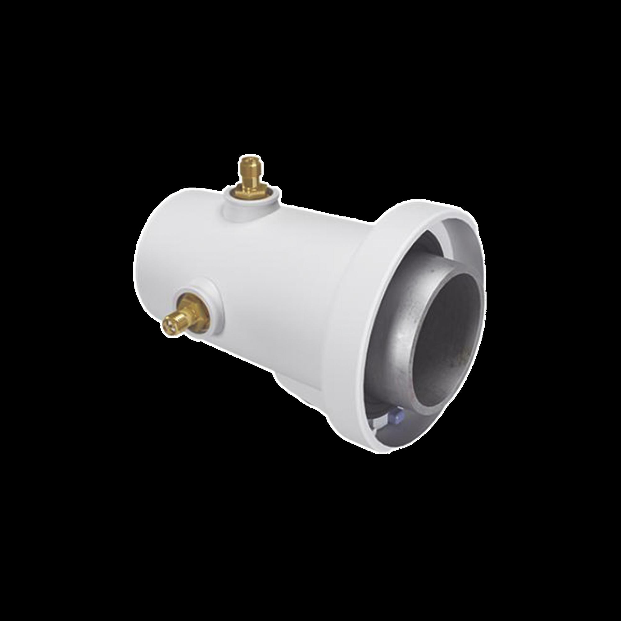 Adaptador SMA para antenas StarterDish RF elements