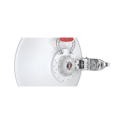 ULD-TP-550-4PACK