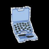 RFA-4006-500