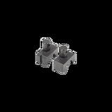 RFA-4009-01