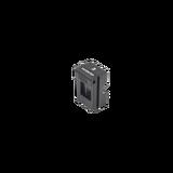 RFA-4086-R03