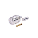 RFN-1027-C1