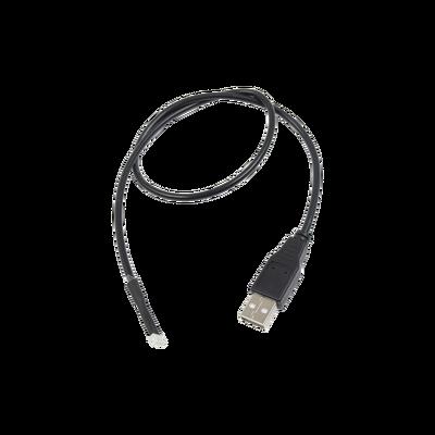 Cable de Programacion para ECO4 Plus