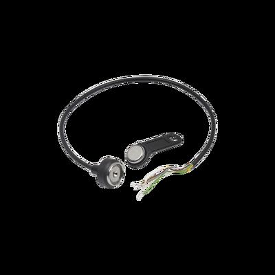 Kit de Lector y llave I-Button para equipos Ruptela