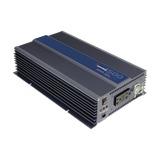 PST-1500-24